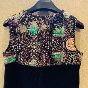 See By Chloe Dresses - See by Chloe tunic dress
